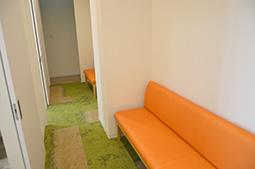 第2待合室